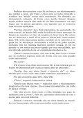 segredo-l-marie-adeline - Page 6