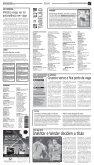 PT CONTRARIA GOVERNO E APOIA AUMENTO DE ... - Bem Paraná - Page 7