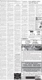 Pages 5-8. - Kingfisher Times and Free Press - Page 2
