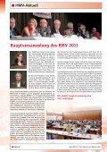 """""""neuen"""" HMV-Bezirke Heute: Unser Bezirk - Hessischer Musikverband - Seite 4"""