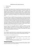 (ASDP) - Ministry Of Agriculture, Food and Cooperatives - Page 5