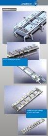 Brochure - Quel - Page 3