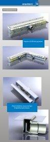Brochure - Quel - Page 4