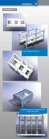 Brochure - Quel - Page 5