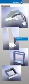 Brochure - Quel - Page 6