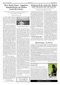Arnold Guillet - Publikationen des Christiana Verlags - Page 4
