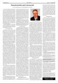 Arnold Guillet - Publikationen des Christiana Verlags - Page 5