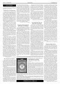 Arnold Guillet - Publikationen des Christiana Verlags - Page 6