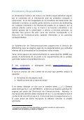 Manual de desarrollo para sitios web - Universidad Católica de ... - Page 7