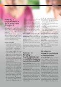 Kursus 20 – 12 - ADHD: Foreningen - Page 6