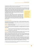 Report - Africa Adaptation Programme - Page 7