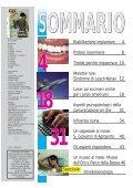 omotossicologia e termalismo - tiroide - comunicazione online - Page 3