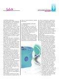 omotossicologia e termalismo - tiroide - comunicazione online - Page 5