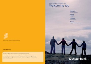 Bez nazwy-1 - Ulster Bank