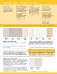 Nevamar® Laminate Floor Tiles - Panolam - Page 2