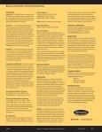 Nevamar® Laminate Floor Tiles - Panolam - Page 4