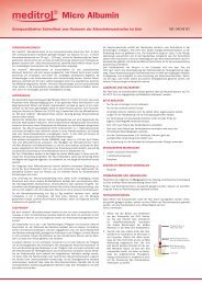 Produkt-Info - Medichem-online.de
