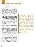 Hacé clic aquí para descargarla - Formanchuk & Asociados - Page 4