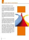 Hacé clic aquí para descargarla - Formanchuk & Asociados - Page 6