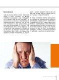 Hacé clic aquí para descargarla - Formanchuk & Asociados - Page 7
