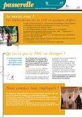 édito - Communauté d'Agglomération de Niort - Page 2