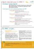 édito - Communauté d'Agglomération de Niort - Page 3