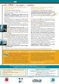 édito - Communauté d'Agglomération de Niort - Page 4