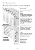 AXI teollisuusilmaverhot - Page 2