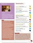 Loisirs : Les bons concepts rencontrent leur public - CCI Côte-d'Or - Page 3