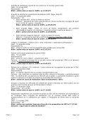 COMPTE-RENDU DE REVUE DE PROCESSUS - Inffolor - Page 2