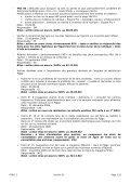 COMPTE-RENDU DE REVUE DE PROCESSUS - Inffolor - Page 3