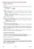 COMPTE-RENDU DE REVUE DE PROCESSUS - Inffolor - Page 4