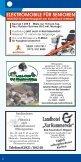 Veranstaltungen Januar 2012 - Bad Sassendorf - Seite 2