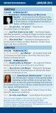 Veranstaltungen Januar 2012 - Bad Sassendorf - Seite 5