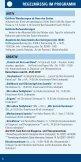 Veranstaltungen Januar 2012 - Bad Sassendorf - Seite 6