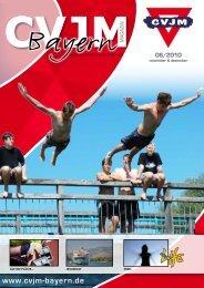 04/2010 - CVJM Bayern