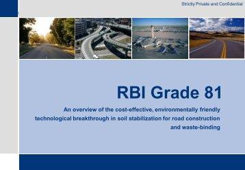 RBI Grade 81
