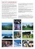 ferienwohnungen - Brannenburg - Seite 2