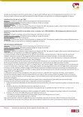 Documento sul regime fiscale - Fondo Pegaso - Page 5