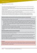 Documento sul regime fiscale - Fondo Pegaso - Page 6