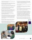 Annual Report 2009 - New London Hospital - Page 7