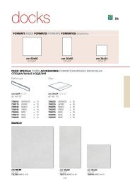 COP PDF RIWAL:Layout 1 - CMS by Arscolor.com