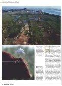 en S'Albutera de Mallorca - Page 2