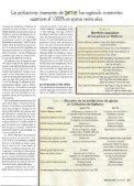 en S'Albutera de Mallorca - Page 3