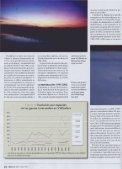 en S'Albutera de Mallorca - Page 5