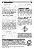 Klarenbachbote 4.07 - Evangelische Klarenbach-Kirchengemeinde - Page 2