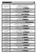 Klarenbachbote 4.07 - Evangelische Klarenbach-Kirchengemeinde - Page 6