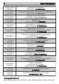 Klarenbachbote 4.07 - Evangelische Klarenbach-Kirchengemeinde - Page 7