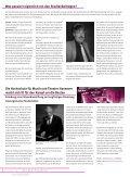 pressto 2/ 2006 - Incontri - Page 2