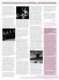 pressto 2/ 2006 - Incontri - Page 3